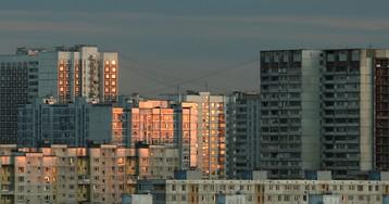 Предупреждение ФНС: на россиян надвигается кадастр