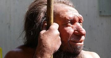 Что мы прочитали в геноме неандертальца