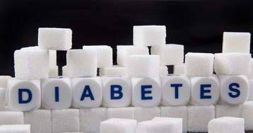 Пересадка клеток поджелудочной железы от свиней поможет победить диабет