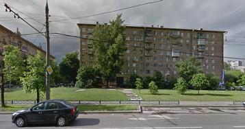 Москвич лишился жилья из-за самовольной перепланировки
