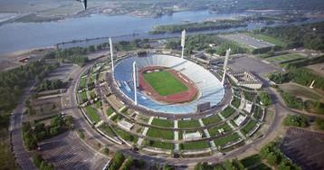 Как проектировался, строился и дорожал стадион «Крестовский»