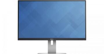 Тест монитора Dell UltraSharp U2515H: хорошее качество изображения не должно быть дорогим
