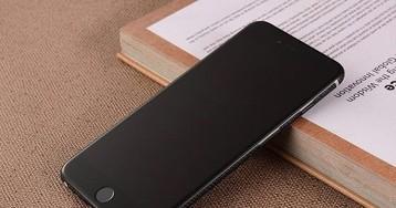 Владельцы iPhone 7 и 7 Plus рассказали о шипении смартфонов