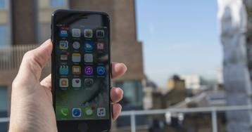 Чем еще может похвастаться iPhone 7?