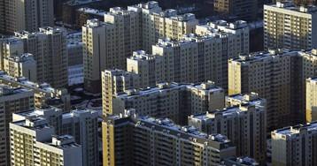 Минстрой предложил остановить бесплатную приватизацию жилья