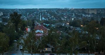 По землям «Единой России»: Мордовия