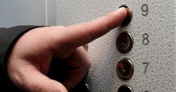 В московской новостройке при обрыве лифта погибли пять человек