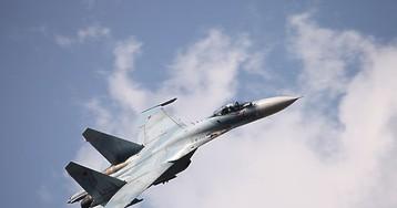 СМИ: Ливия попросила Россию начать военную операцию в стране