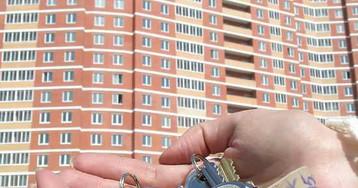Эксперты подсчитали, сколько квартир может арендовать россиянин на зарплату