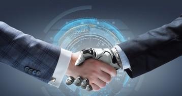 Google, Facebook и другие техногиганты собираются популяризировать ИИ