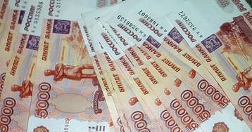 Управделами президента закупает жилье в Москве на 843 млн