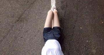 Новое поколение: Дочь Тины Канделаки Мелания о Бале дебютанток Tatler