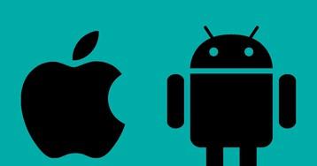 Google ещё больше упрощает переход с iPhone на Pixel