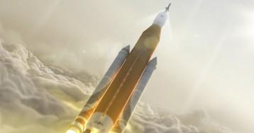 Глава Boeing пообещал победить компанию SpaceX в марсианской гонке