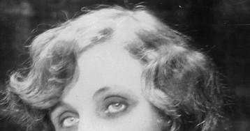 15 философских замечаний о нашей жизни от королевы сатиры Тэффи