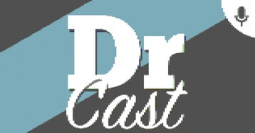 Droider Cast #40 — Битый Пиксель