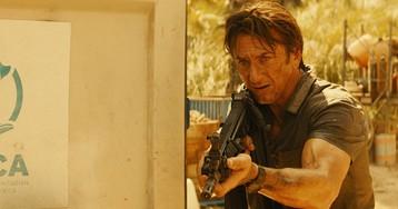 7 фильмов о мужчинах с пушками