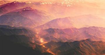 Биологи выяснили, почему горный воздух полезен для здоровья