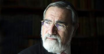 Антисемитизм под видом борьбы за права человека