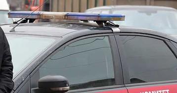 В СК признались в использовании экстрасенсов для раскрытия преступлений
