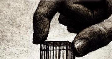 Paradoxo das escolhas: como manipular a liberdade | Tecla SAP #3