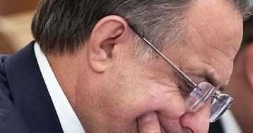 Противники — противные? Кому не нравится вице-премьер Мутко