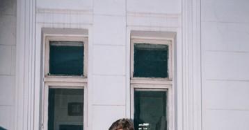 Новое поколение: брат Агнии Дитковските Доминик об актерской семье, учебе и разводе сестры с Алексеем Чадовым