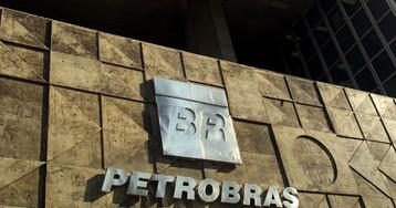 Moody's eleva nota de crédito da Petrobras