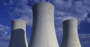 В Китае разрабатывают самый маленький в мире ядерный реактор