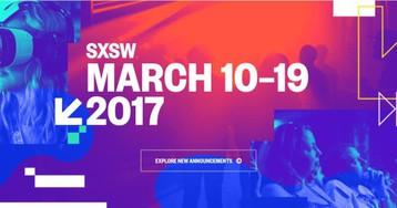 O2 Filmes trará experiência de Realidade Virtual na SXSW 2017