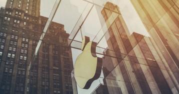 Apple divulga receita de US$46,9 bilhões e lucro de US$9 bilhões no seu quarto trimestre fiscal de 2016 [atualizado 3x]