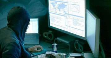 ОПК разработала для Минобороны систему противодействия хакерам