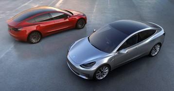 Tesla Motors вышла в плюс и наращивает производство