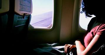 16 способов сделать дальние перелёты более приятными