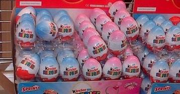 Durex, iogurte e caneta: produtos que não precisam de versões masculinas e femininas