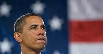 Ванга - Обама последний президент США