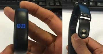 Meizu анонсировала браслет H1 Smart Band и ТВ-приставку Box