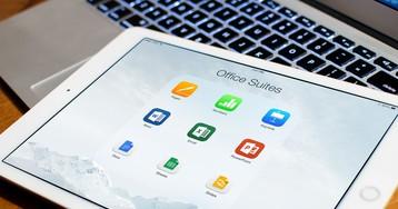 Как очень просто освободить до 3 гигабайт места на iPhone и iPad