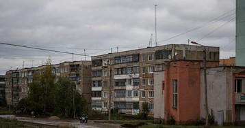 Как мудаки помогают эпидемии СПИДа в России