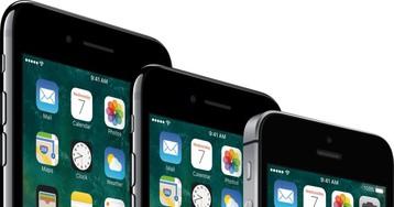 Apple capturou quase 104%(!) dos lucros do mercado de smartphones no último trimestre