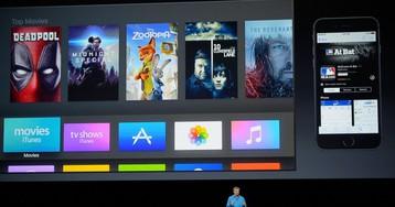 """Recurso """"Single Sign-on"""" já está disponível para usuários beta de Apple TVs e iPhones/iPads… dos Estados Unidos"""