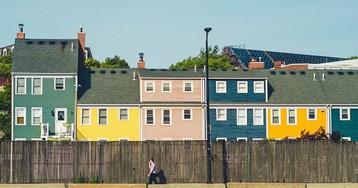 Как узнать, в каком городе вы можете жить на свой бюджет