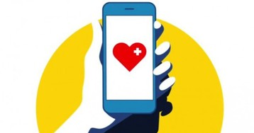 «Яндекс.Здоровье» – приложение для записи в частные клиники Москвы