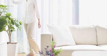 10 приемов тайм-менеджмента, которые пригодятся в уборке