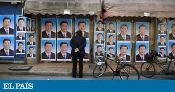 Reformas econômicas essenciais ficam paradas na China