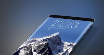 Анонс Galaxy S8 будет отложен ради новых «фишек»