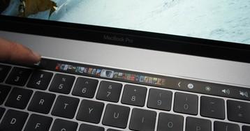 Почему MacBook Air может постигнуть участь Mac Pro