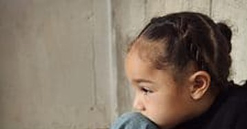 Parents May Not Recognize Kids' PTSD