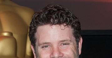 OMG! Um ator de 'Os Goonies' vai entrar em 'Stranger Things'