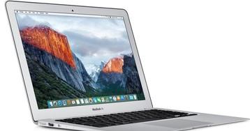 Fast Shop faz boa promoção para o MacBook Air de penúltima geração (com 256GB) [atualizado]